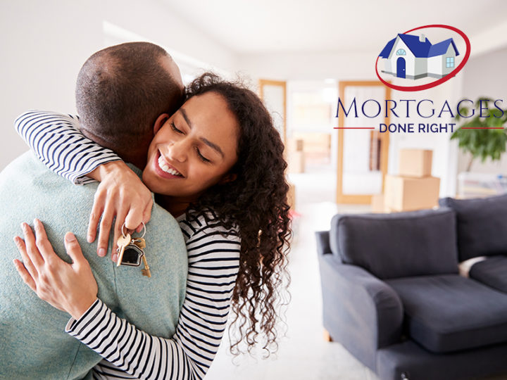 How do I request forbearance or mortgage relief?