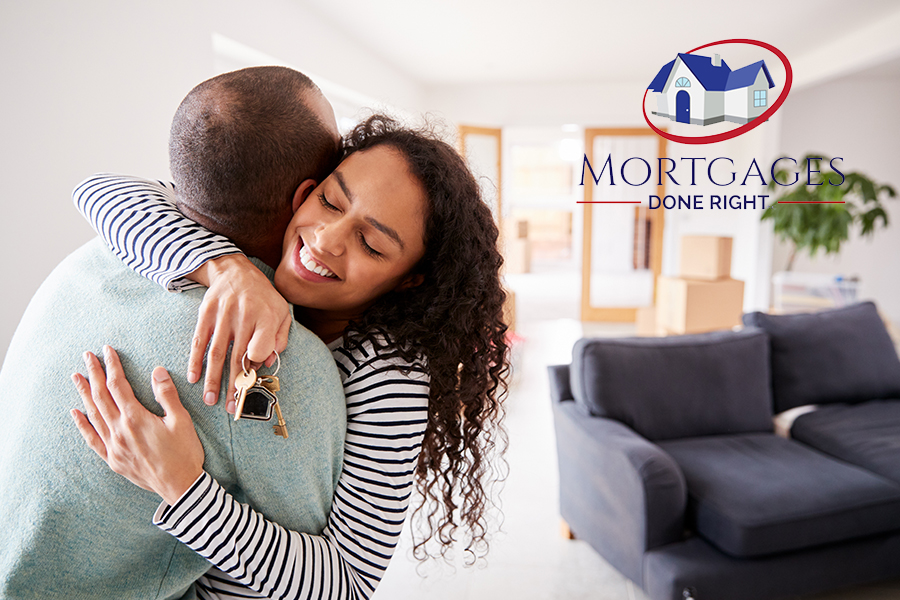 south florida mortgage help
